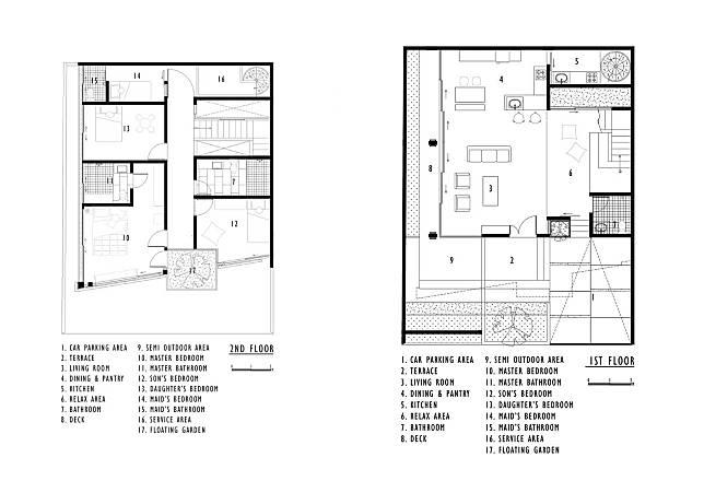 40 Foto Dan Gambar Desain Rumah Minimalis Terkini Untuk