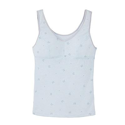 Step 1 保護型內衣保護乳頭貼心減少摩擦的不適感柔潤保濕透氣快乾舒服乾爽一整天好穿搭隱形色,內搭制服不害羞!D21-914 B5