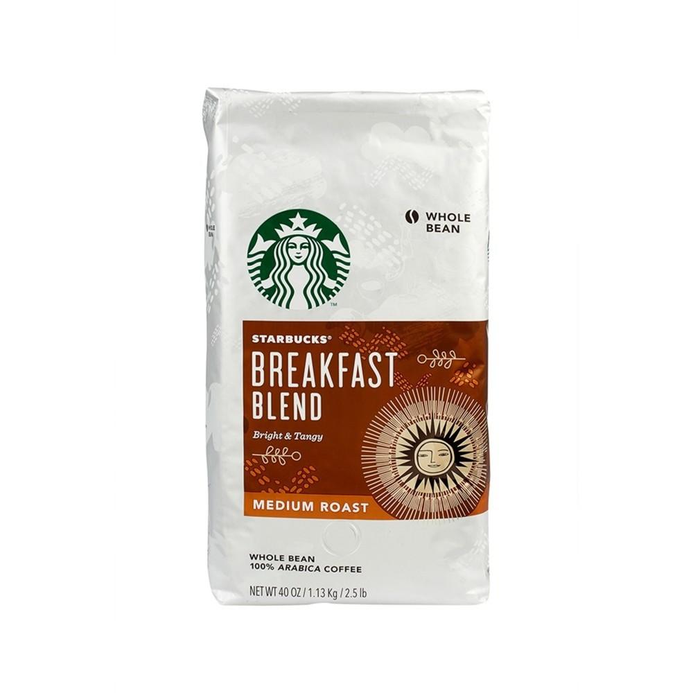 *每包1.13公斤 *產地: 美國 *中度烘焙,溫和清爽 *沖煮時再將咖啡豆研磨成粉使用 . 風味最佳 *保存期限: 238天