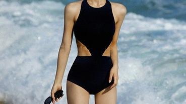 夏天泳裝清洗、保養大哉問!正確、錯誤方法一次告訴你!