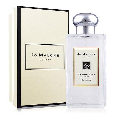 英國經典香氛品牌熱銷第一