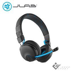 ◎◆ 藍牙 5.0,22小時長效電力 ◎◆ 搭載高通晶片,60ms 超低延遲 ◎◆ 40mm單體,搭載 aptX 高解析品牌:JLabAudio連線模式:雙模/有線+無線型號:PlayGamingHe