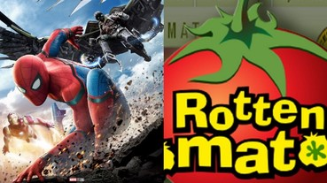 你會因影評差而不進戲院嗎?好萊塢將暑期檔票房大退步 怪罪給「爛番茄影響力太大」!