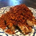 実際訪問したユーザーが直接撮影して投稿した新宿タイ料理ランブータン 新宿の写真