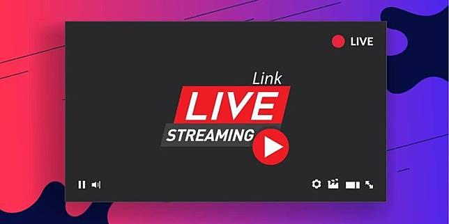 Link Live Streaming Atalanta Vs Liverpool Kick Off 03 00 Wib Kompas Com Line Today