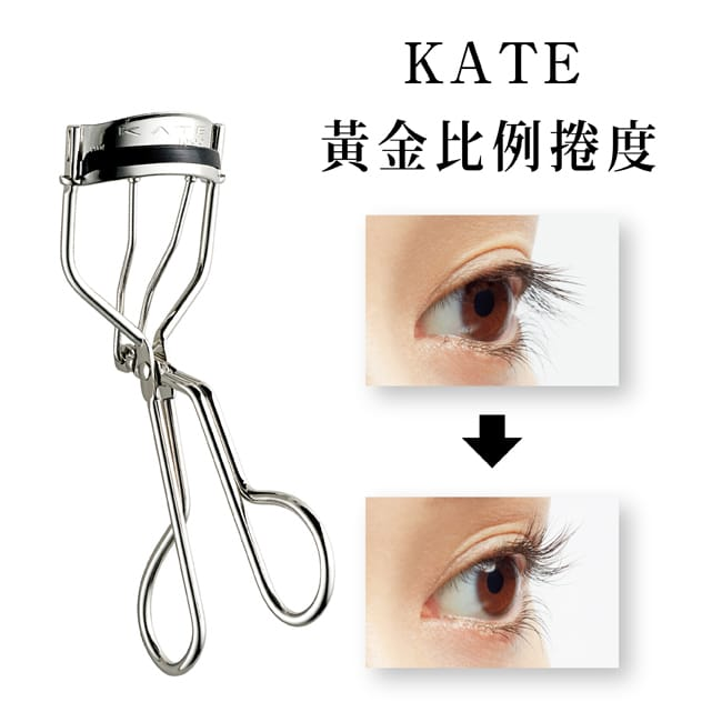 詳細介紹 商品規格 商品簡述 較短的睫毛也能確實夾起 品牌 KATE 凱婷 規格 31g 原產地 日本 深、寬、高 3.8x5x10.5cm 淨重 31 g 保存環境 室溫 是否可門市/超商取貨 Y