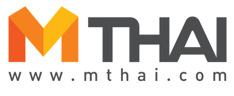 MThai.com - Decor