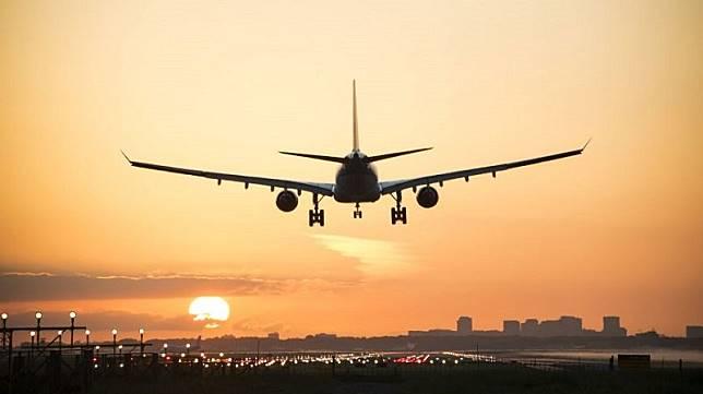Gara-Gara Kabut Asap, Garuda Batalkan 15 Penerbangan hingga 19 September