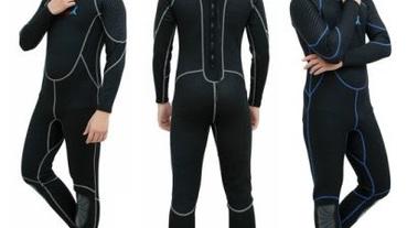 烏石港衝浪季!初學者衝浪板、衝浪褲、水母衣怎麼買?夏天衝浪必備!