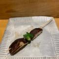 実際訪問したユーザーが直接撮影して投稿した西早稲田焼鳥焼鳥 はちまんの写真