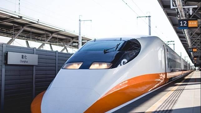 配息率不如預期 台灣高鐵終結連5漲