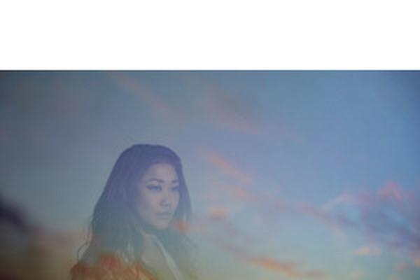 9348937f9d5c1 JUJU 新曲「ミライ」の作詞を手掛けたのは、ねごとのヴォーカル蒼山幸子 (歌詞 音楽情報 UtaTen) - LINE NEWS