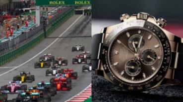 熱血重啟F1賽車!ROLEX勞力士一級方程式錦標賽2020首戰回歸奧地利賽道