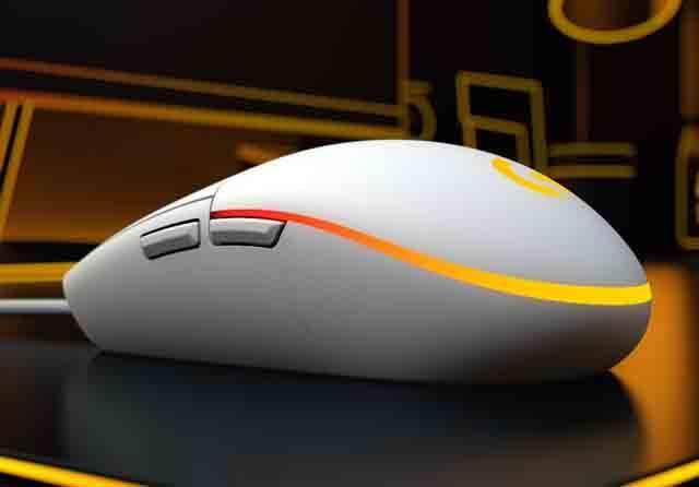 Logitech Kenalkan G102 Lightsync, Mouse Gaming Harga Ramah di Kantong
