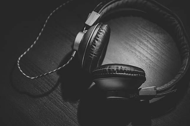 Enak Didengar! Ini 5 Lagu Dangdut Terbaru