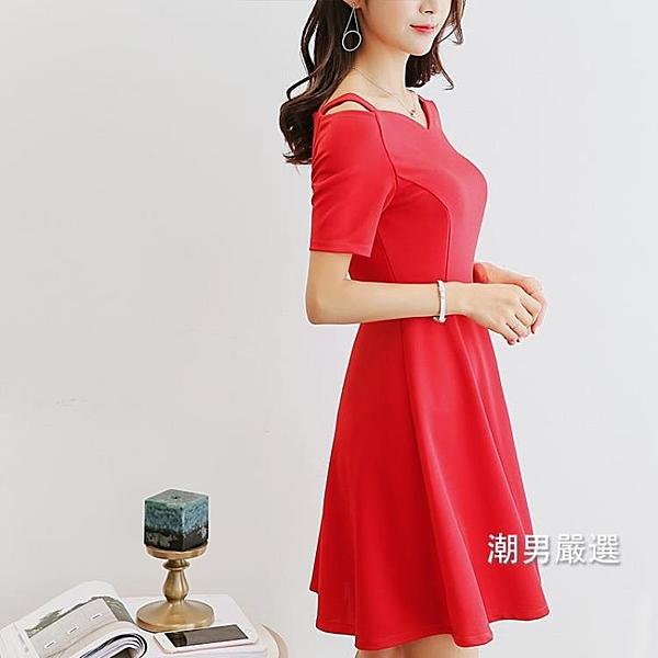 全網最低價洋裝購滿:1400元打87折,活動時間有限,歡迎選購!!
