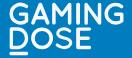 GamingDose