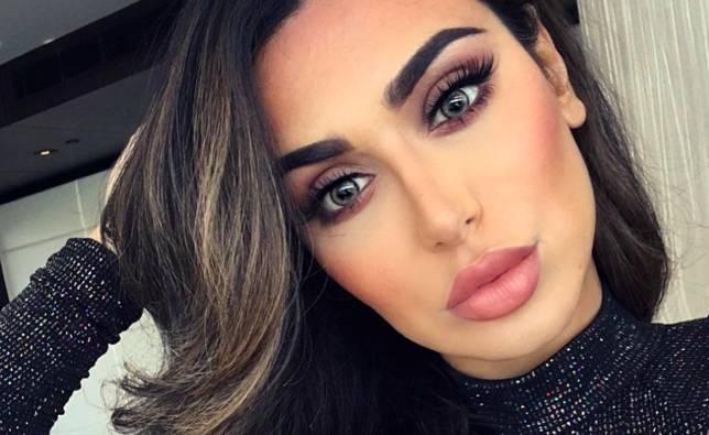 4 Kesalahan Makeup yang Bisa Bikin Kamu Tampak Lebih Tua
