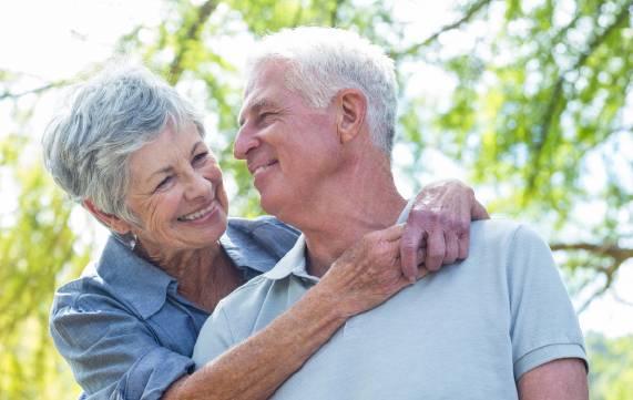 為老後的自己著想!選購長照險前的6個注意事項