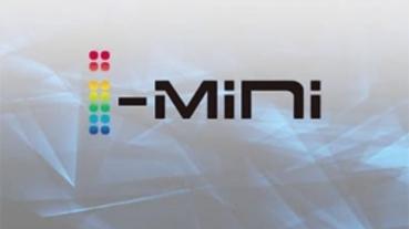 傳蘋果供應鏈下月起開始生產 mini-LED 面板