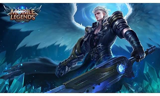 Mobile Legends via vasgaming.com