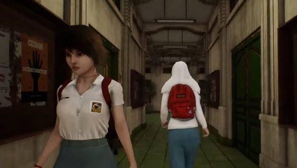Setelah sempat menjadi misteri, Dreadout 2 akhirnya berbagi video gameplay terbaru.