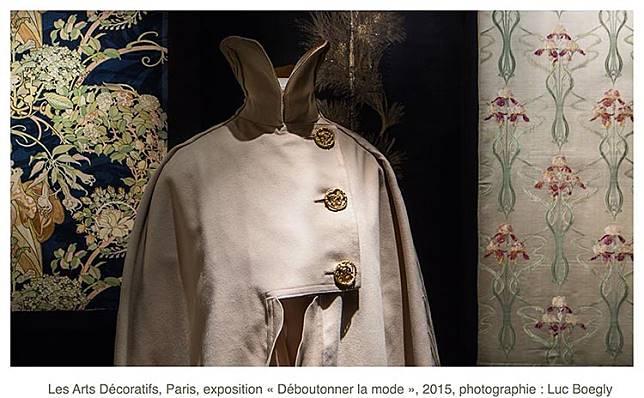 【時尚,原來如此】4000年前就有它?不退流行的時尚配件─鈕釦的故事_(15).jpg
