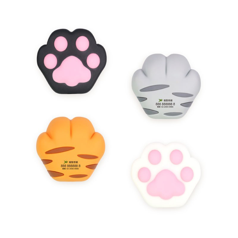 #cat #catpalm #easycard #悠遊卡 #貓掌 #造型悠遊卡 #周董的店造型卡(立體造型)寬55 x 高50.5 x 厚25.5 mm(環保橡膠)※ 圖片僅供參考,請以實際收到商品為