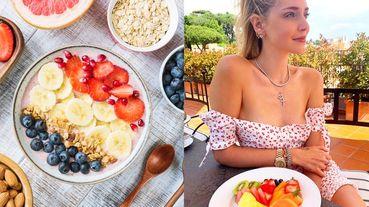 吃水果減肥不瘦反變胖?營養師推薦11種「低醣高纖水果」減重還能順便美白、消水腫