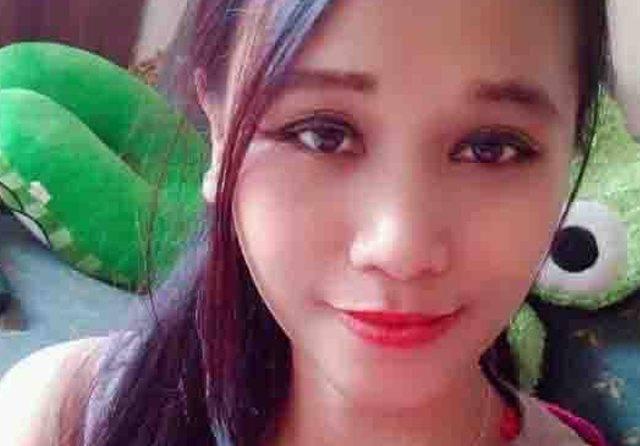 Pembunuhan di Puncak Permai: Korban dan Pelaku Baru Kenal Sehari