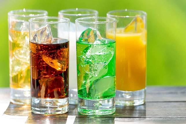 小心!這5個導致且惡化糖尿病的壞習慣