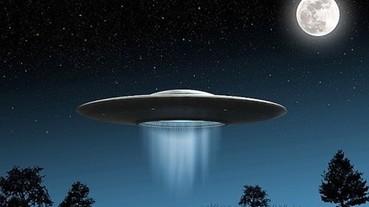 世界六大無法解釋的失蹤事件,究竟是不是外星人搞的鬼?