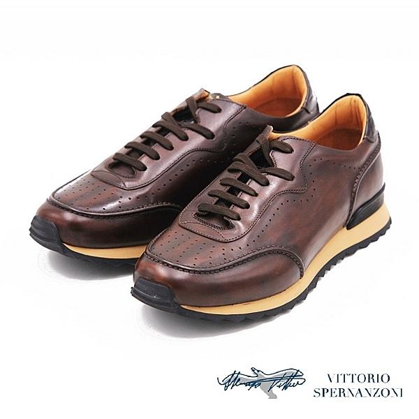 義大利頂級的手工鞋大師品牌n質量無可挑剔,細節堪稱完美n不僅僅是鞋,更是藝術品