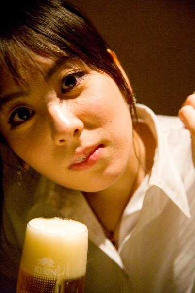 安川結花オフィシャルブログ「~安川結花BLOG☆おそらのじかん~」Powered by Ameba
