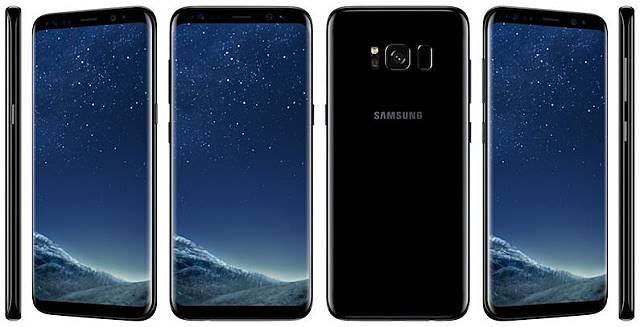 Daftar Harga Handphone Terpopuler Januari 2018 f5a71ca0cc