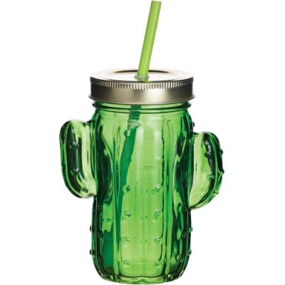 居家小酌派對聚會 冰沙果汁調酒水瓶 手搖冷飲、冰拿鐵 重複使用愛護環境 可作擺飾收納用途