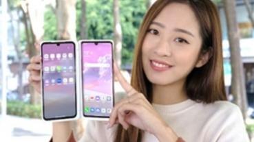 LG 宣布退出手機市場 將正式關閉全球手機業務