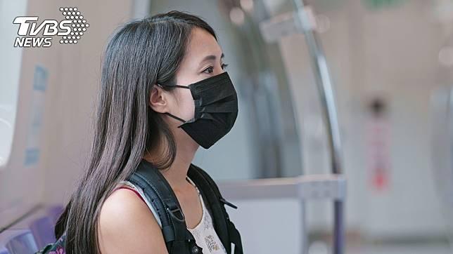 台灣政府迄今的防疫工作獲得不少人肯定。(示意圖/TVBS)
