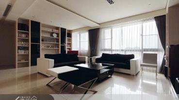 選對家具軟件,打造個性空間!