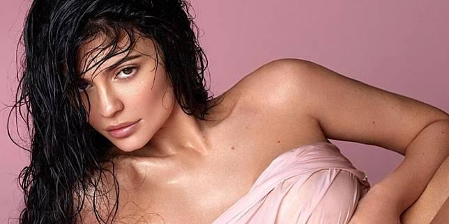 Wah! Asisten Kylie Jenner Berhenti untuk Menjadi Influencer