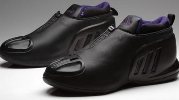 新聞分享 / adidas The Kobe Three PE 實鞋欣賞