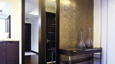客廳地板水平傾斜整理大約要花多少錢?