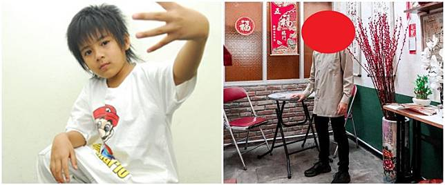 10 Potret terkini Brandon Indonesia Mencari Bakat, bikin pangling