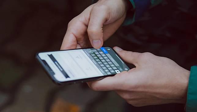 Smartphone (Foto: Unsplash)