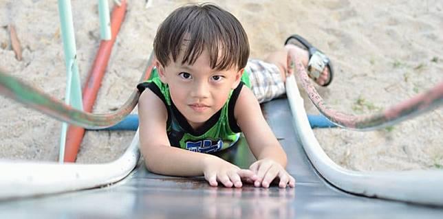 พัฒนาการเด็ก-5-ขวบ-5-เดือนll.jpg