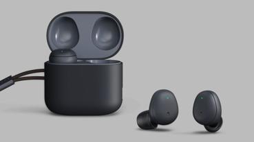 出國救星!Line 推出會翻譯的智慧耳機「MARS」