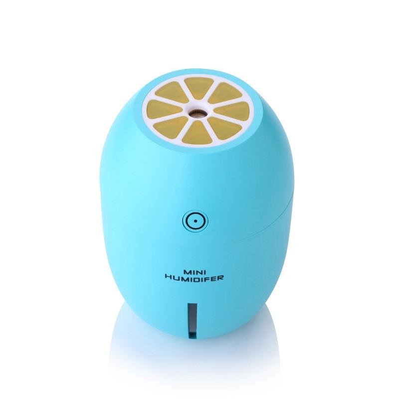 材質:ABS+PET+PP顏色:藍/綠/黃/橘 (4色可選)尺寸:8 x 8 x 11.2 cm重量:主機140g數量:1組(含主機x1 + USB電源線x1 + 補充棉棒x2 + 中英文說明書x1)