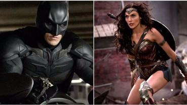 漫威、DC 旗下英雄大盤點!經典 5 大「英雄之最」 哪位你最愛?