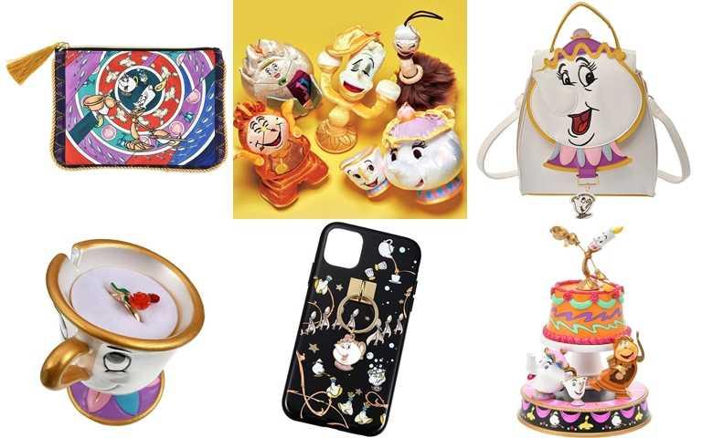(圖/Disney Japan)