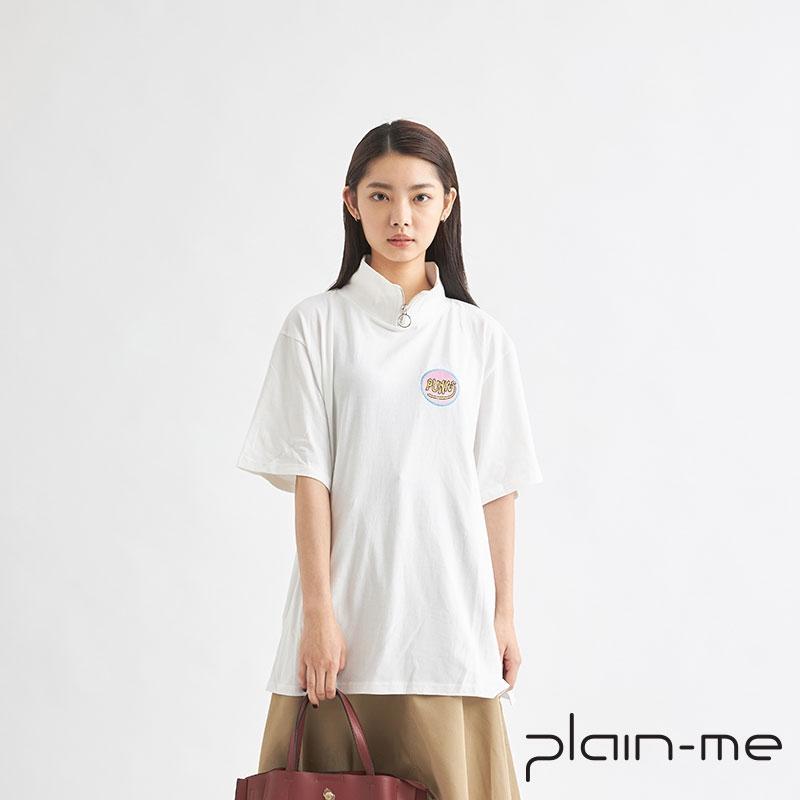 *plain-me x PUNYUS,全台獨家授權蝦皮經銷,限量商品通通6折。PUNYUS=象徵女性力量的全新造字,PUNYUS正是用時尚來表現女孩感性的品牌!沒有特定的風格或領域,PUNYUS每季都